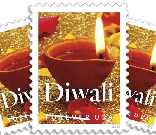 diwali-stamp-diwali-forever-2