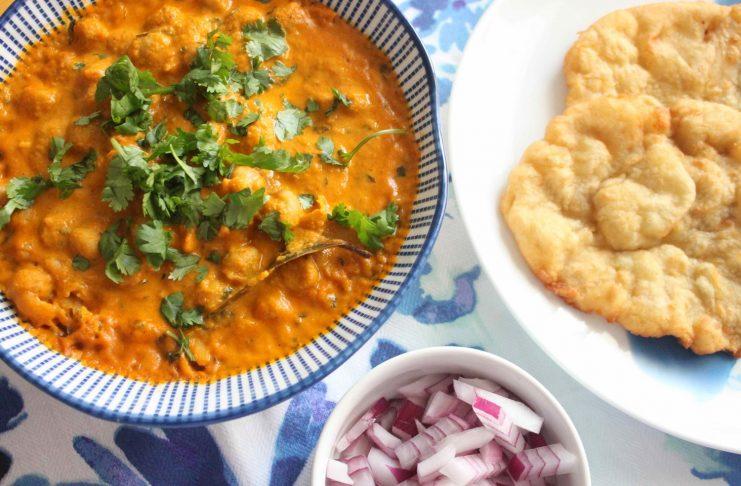 indian-chole