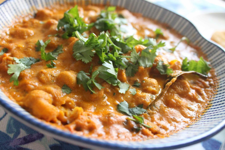 indian-chole2