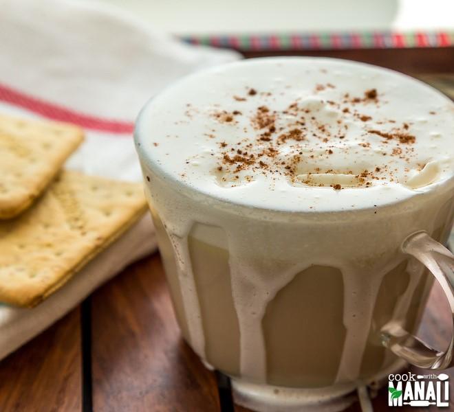 pumpkin-chai-latte
