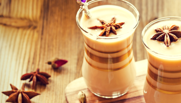 spiked-chai-latte