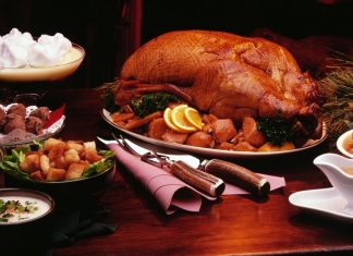 friendsgiving-turkey-meals-recipes-Indian-Style