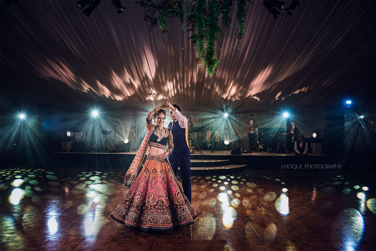 First Dance Wedding Songs 2018 Hindi - The Best Wedding